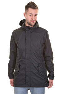 Nike Division Packable Jacke (black)