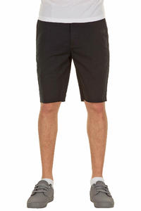 Hurley Corman 2.0 Shorts (black)