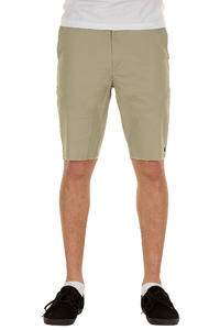 Hurley Corman 2.0 Shorts (sand storm)
