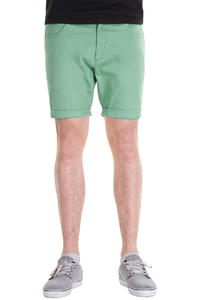 REELL Palm Shorts (jade green)