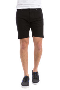 REELL Palm Shorts (black)