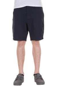 REELL Miami Shorts (navy blue)