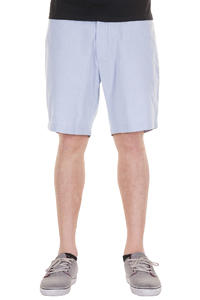 REELL Miami Shorts (sky blue)