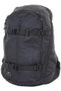 Nike Hi Backpack (black black)