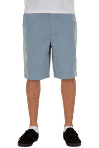 Hurley One & Only Shorts (blue nile)