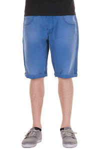 REELL Rafter Shorts (ocean blue)