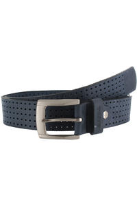 REELL Punched Belt (blue)