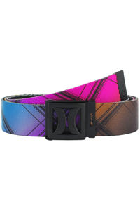 Hurley HR 3 Belt (sands)