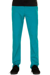 Hurley Corman 2.0 Pants (pea blue)
