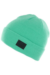 Nike Fisherman Beanie Mtze (crystal mint)