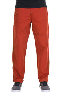 Carhartt Prime Pant Las Cruces Pants (canyon mill washed)