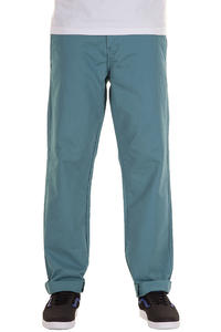 Carhartt Prime Pant Las Cruces Hose (seattle blue mill washed)