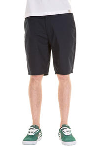 KR3W Nail Shorts (black)