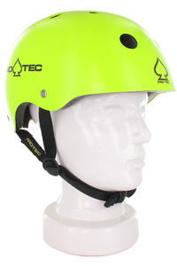 PRO-TEC The Classic Helm (satin citrus)
