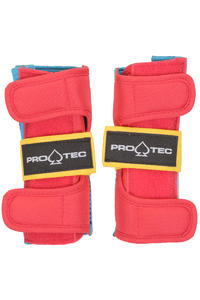 PRO-TEC Street Wrist Handschtzer (retro)