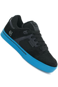 Etnies Rockfield Schuh kids (black blue)