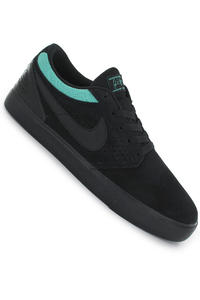 Nike Paul Rodriguez 5 LR Schuh (black black crystal mint)