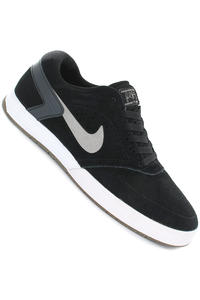 Nike Paul Rodriguez 6 Schuh (black medium grey white)
