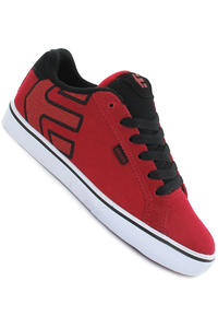 Etnies Fader Vulc Shoe kids (red)