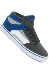 Etnies RVM Vulc Shoe kids (grey blue)