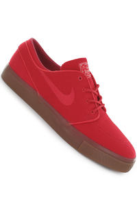 Nike Zoom Stefan Janoski Schuh (hyper red sail)