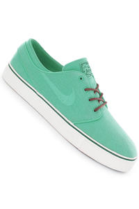Nike Zoom Stefan Janoski Shoe (crystal mint dark atomic)
