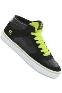 Etnies RVM Vulc Shoe kids (green black)