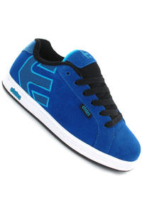 Etnies Fader Shoe kids (blue)