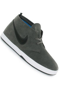 Nike Hybred Schuh (midnight fog black pht white)