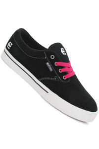 Etnies Jameson 2 Schuh (black pink white)