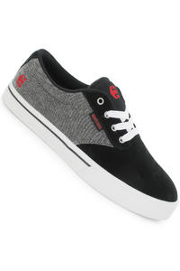 Etnies Jameson 2 Schuh (black red white)