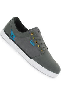 Etnies Jefferson Shoe (dark grey)