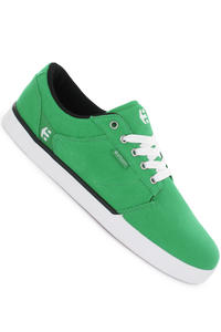 Etnies Jefferson Schuh (green)