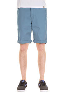 Vans Excerpt Shorts (stellar blue)