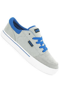 Etnies Nathan William Brake Schuh (light grey)
