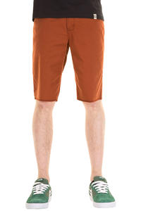 Vans Covina Shorts (rusted)