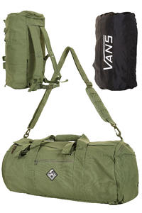 Vans Joel Tudor Tasche (od green)