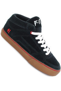 Etnies Ben Lewis F-IT RVM Shoe (navy gum)
