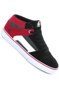 Etnies RVM Schuh (black red grey)