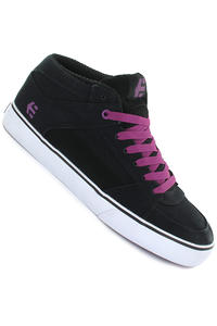 Etnies RVM Shoe (blackberry)