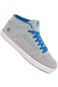 Etnies RVM Schuh (grey blue)