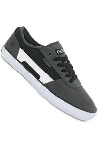 Etnies RCT Schuh (grey black white)
