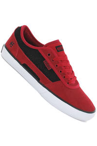 Etnies RCT Shoe (red black)