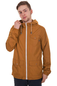 Vans JT Seahaven Jacket (vintage copper)