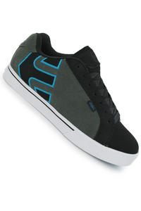Etnies Fader 1.5 Schuh (black grey blue)