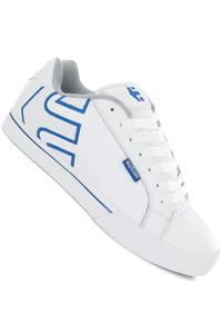Etnies Fader 1.5 Shoe (white blue gum)