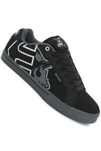 Etnies Metal Mulisha Fader 1.5 Schuh (black dark grey)