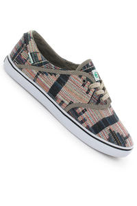Etnies Caprice Eco Shoe girls (black gum)