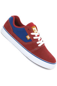 DC Tonik Shoe (red blue)