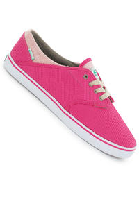 Etnies Caprice Eco Shoe girls (pink)